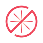 Logo smoothiesopjewerk.nl