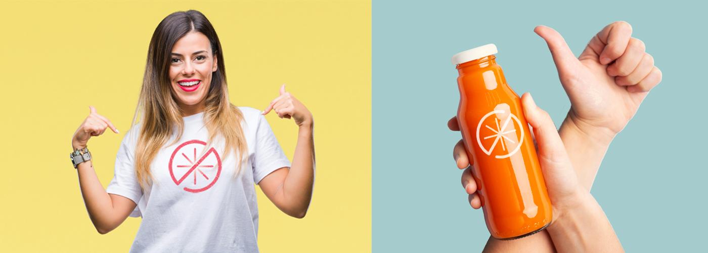 Voordelen smoothies op je werk